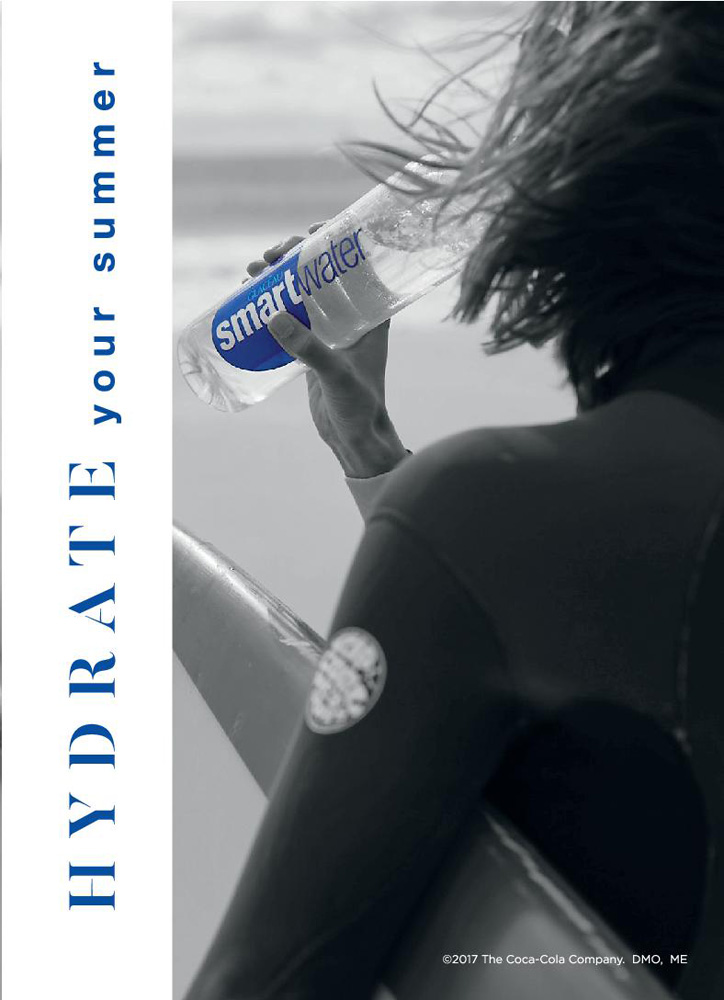 157615_d_StaticCling_Hydration_Beauty_SmartWater_01_DMO_ME