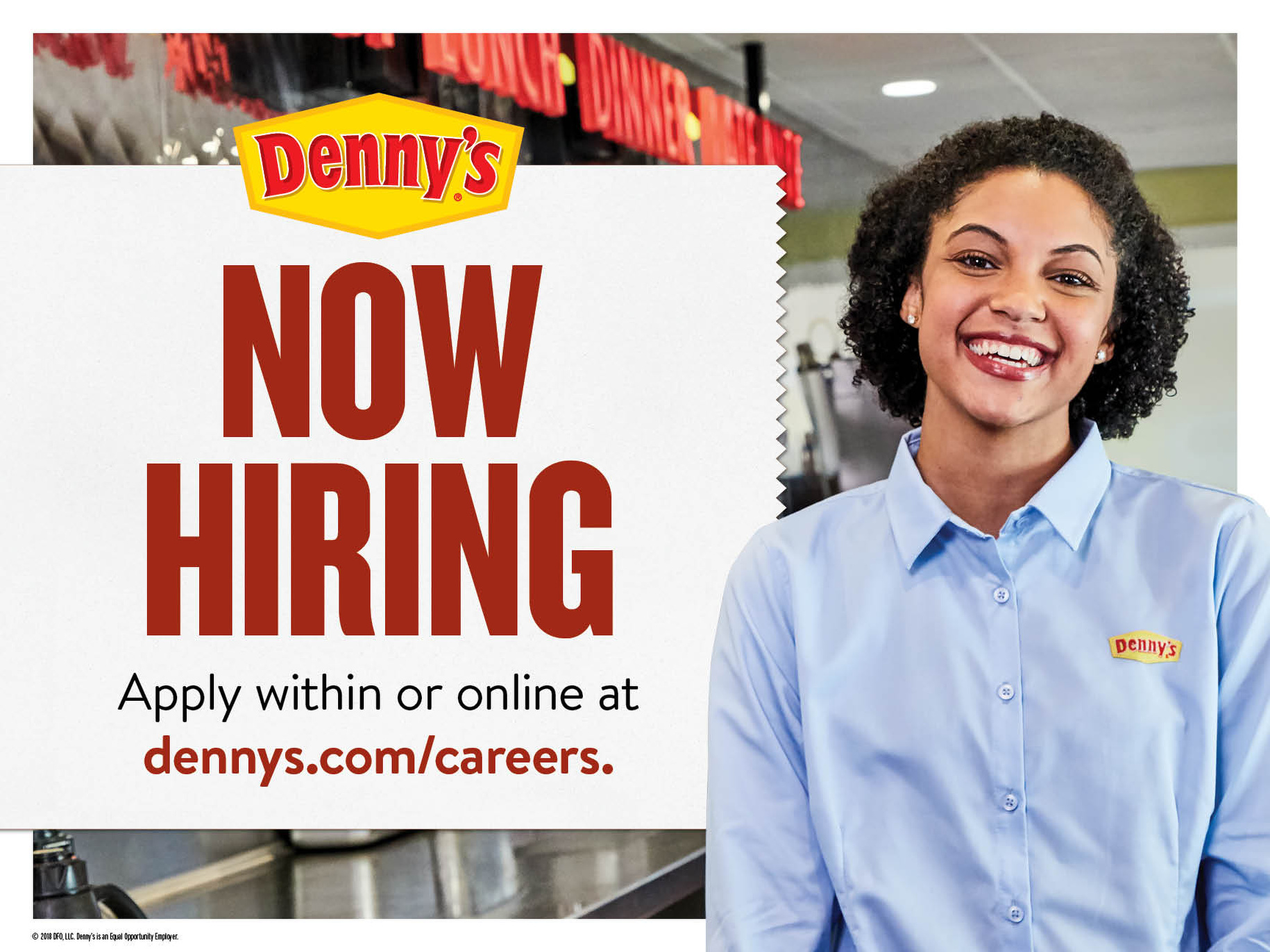 Dennys_Now_Hiring.JPG