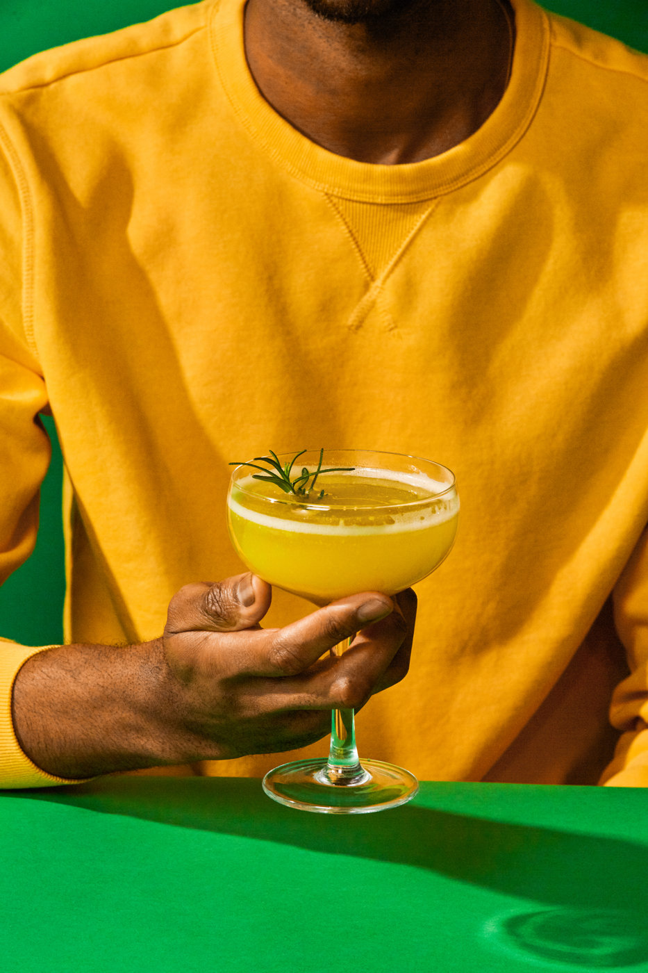 FY19_Avion_REPOSADO_CINCODEMAYO_NATIONAL_COCKTAIL_STILL_UNCROPPED_PINEAPPLEGINGERPUNCH-2242.JPG