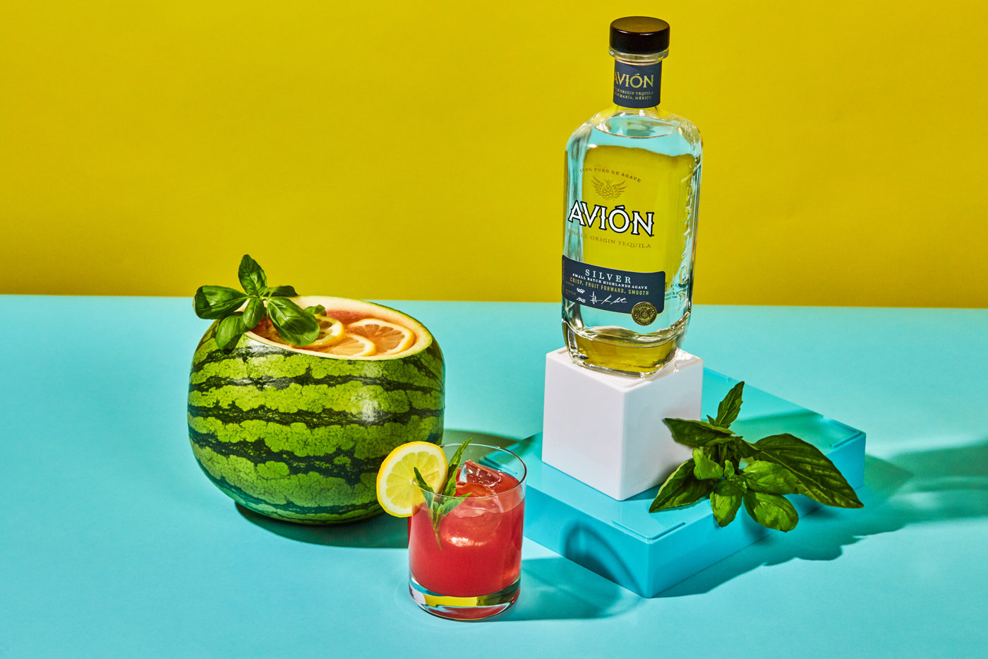 FY19_Avion_Silver_CINCODEMAYO_NATIONAL_COCKTAIL_STILL_UNCROPPED_WATERMELONBASILPUNCH-2388.JPG