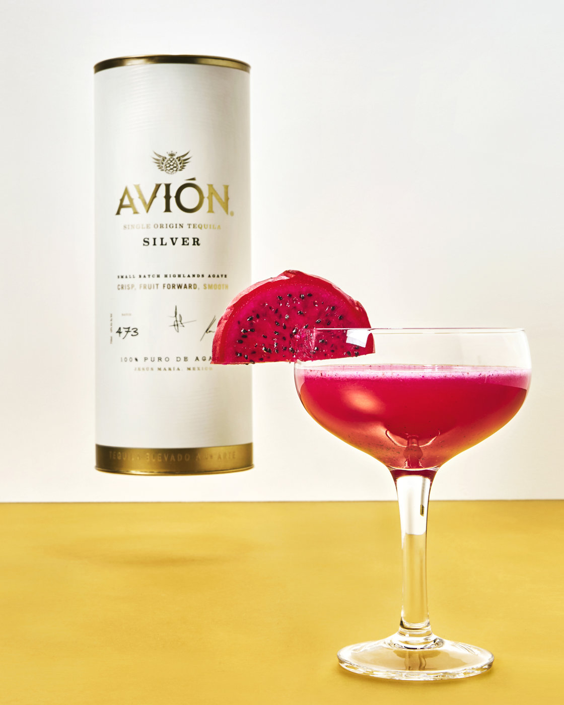 FY19_Avion_Silver_OND_Cocktail_Instagram_Still_DragonFruitMarg.JPG