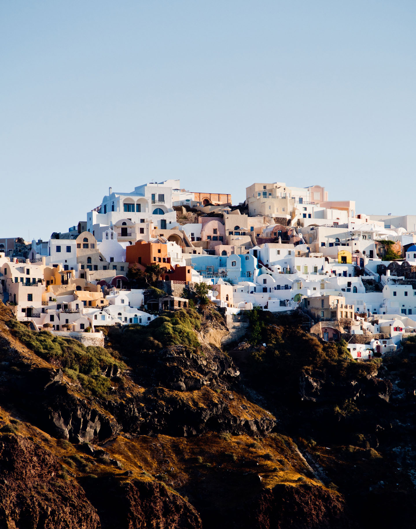 greece_hillside