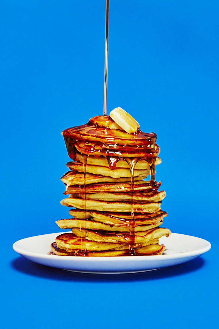 munchies_Pancakes_resized