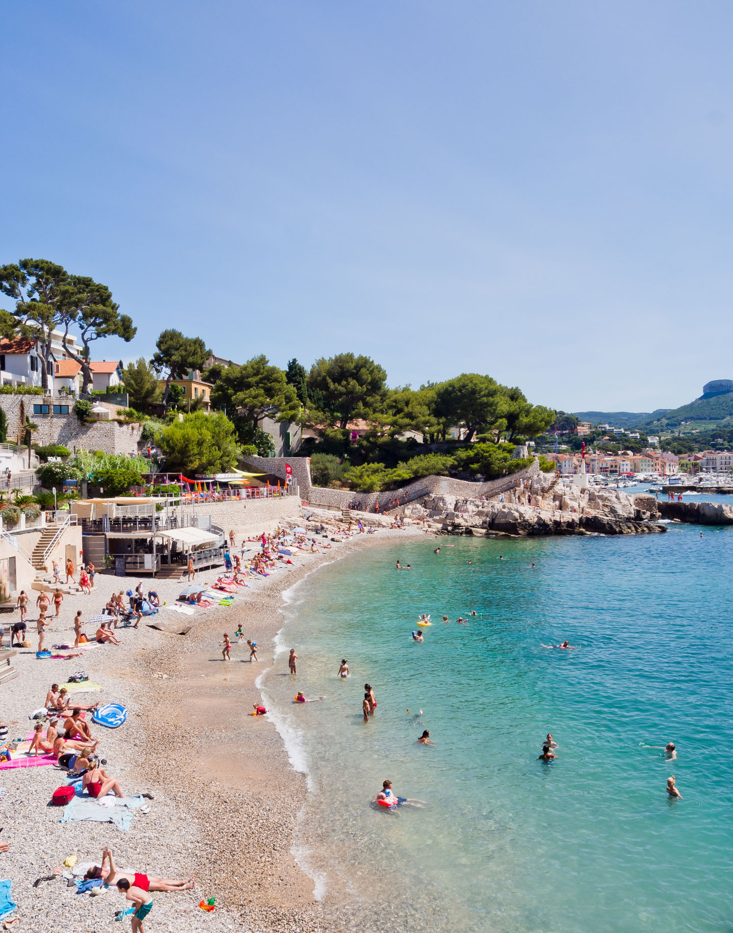 pfe_cassis_1197