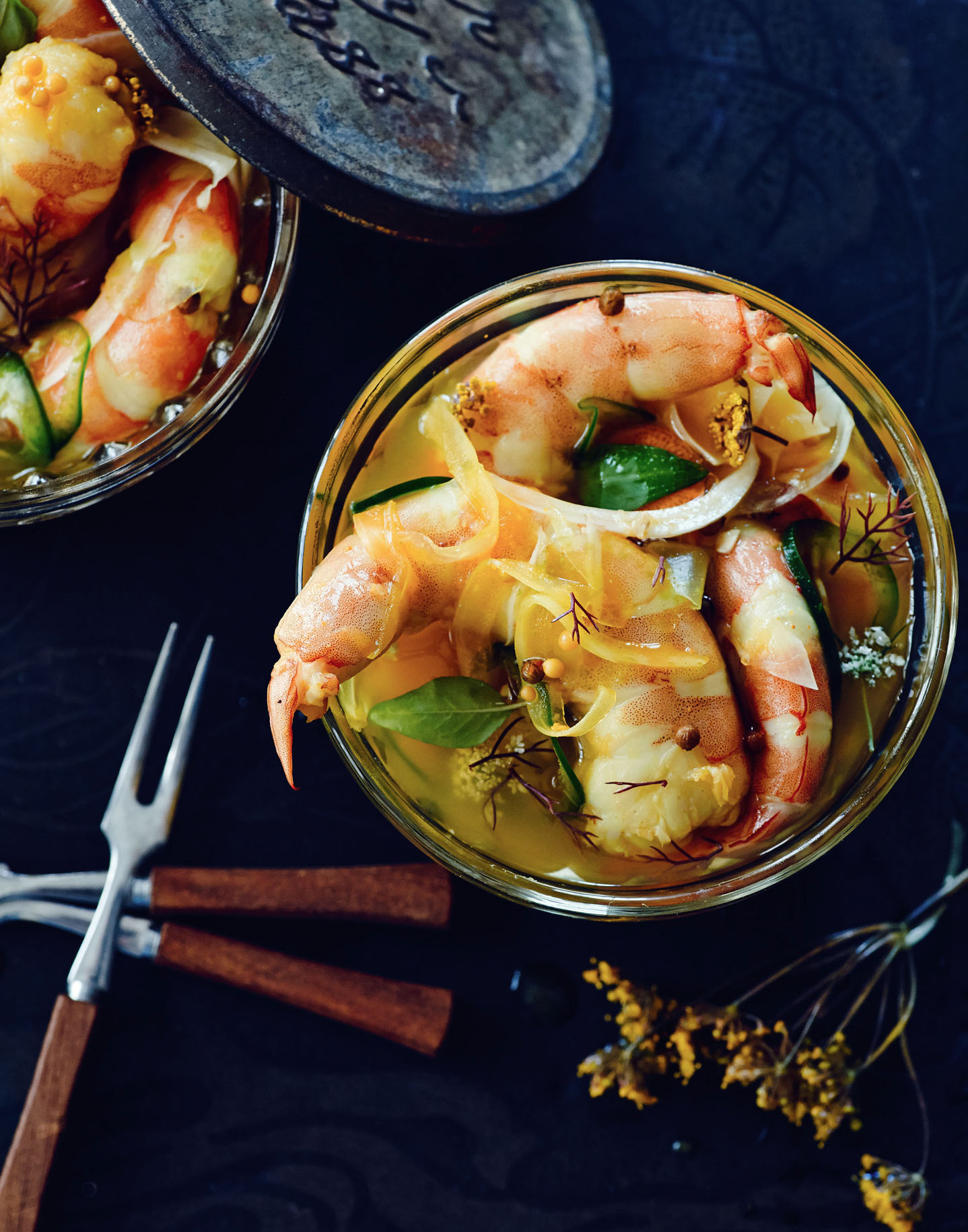 pickled_shrimp